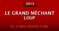 Le grand méchant loup (2013)