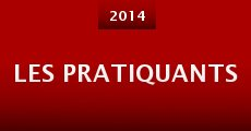 Les pratiquants (2014)