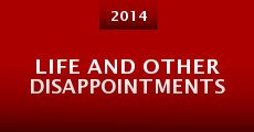 Película Life and Other Disappointments