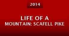Película Life of a Mountain: Scafell Pike