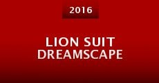 Lion Suit Dreamscape