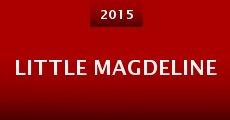Película Little Magdeline
