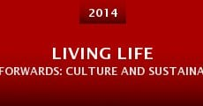 Living Life Forwards: Culture and Sustainable Development in the South Pacific