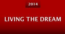 Living the Dream (2014) stream