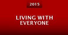 Película Living with Everyone