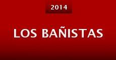 Los Bañistas (2014)