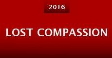 Película Lost Compassion