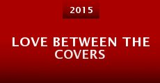 Película Love Between the Covers