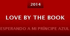 Película Love by the Book