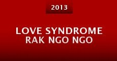 Película Love Syndrome rak ngo ngo