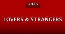 Ver película Lovers & Strangers