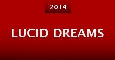 Película Lucid Dreams