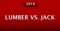 Película Lumber vs. Jack