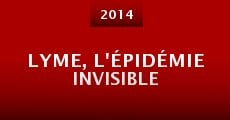 Lyme, l'épidémie invisible (2014)