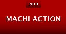 Película Machi Action