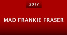Mad Frankie Fraser (2014) stream
