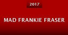 Mad Frankie Fraser (2014)