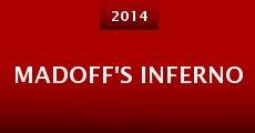 Madoff's Inferno (2014)