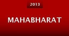Mahabharat (2013) stream