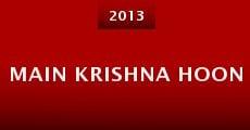 Película Main Krishna Hoon