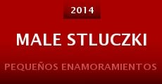 Male stluczki (2014) stream