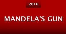 Película Mandela's Gun