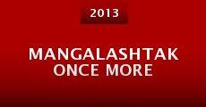 Mangalashtak Once More (2013) stream