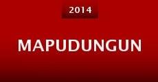 Mapudungun (2014) stream
