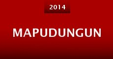 Mapudungun (2014)