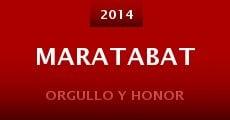 Maratabat (2014)