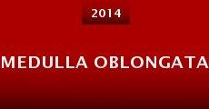 Medulla Oblongata (2014)
