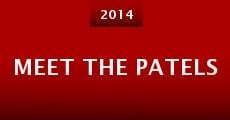 Meet the Patels (2014) stream
