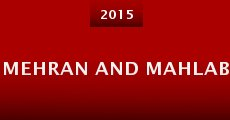 Mehran and Mahlab (2015) stream