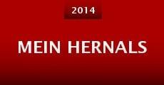 Mein Hernals (2014)