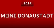 Película Meine Donaustadt
