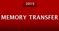 Memory Transfer (2014)