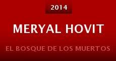 Película Meryal Hovit