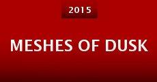 Meshes of Dusk (2015) stream