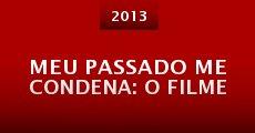 Meu Passado Me Condena: O Filme (2013)