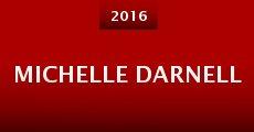 Película Michelle Darnell