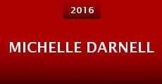 Michelle Darnell (2016)