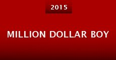 Million Dollar Boy (2015)