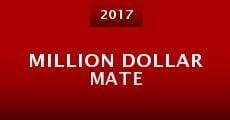 Million Dollar Mate (2015)