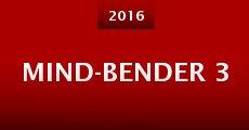 Mind-Bender 3 (2016)