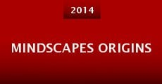 Mindscapes Origins (2014)