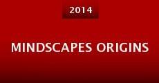 Mindscapes Origins (2014) stream