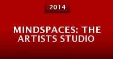 Mindspaces: The Artists Studio (2014)
