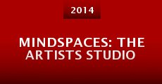 Mindspaces: The Artists Studio (2014) stream