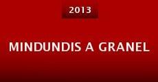 Mindundis a granel (2013)