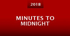 Minutes to Midnight (2015)